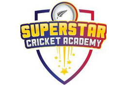 Superstar Academy