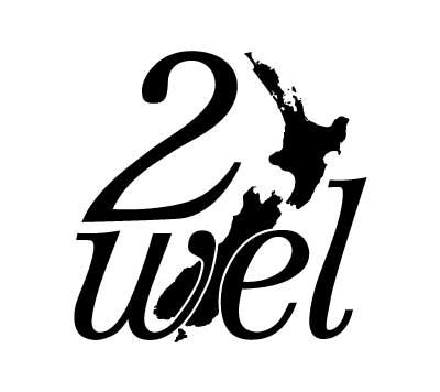 2 Wel