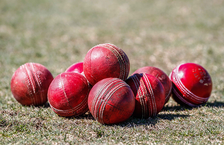 New Cricket Club to be formed at Papamoa