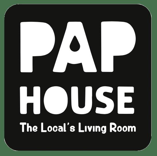Pap House Papamoa