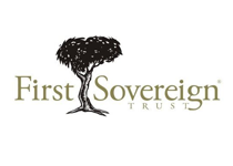 First Sovereign Trust
