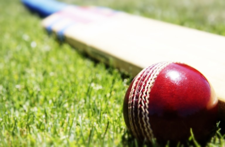 A Double Tied Result And A Blazing Century Open the Baywide T20 Competition