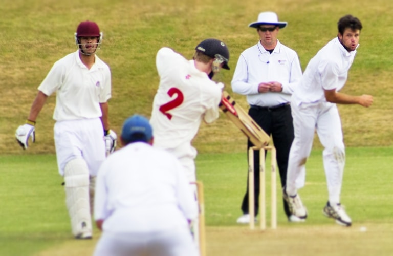 Bay Of Plenty And Hawkes Bay Share The Honours