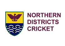 Northern Districts Cricket