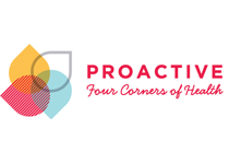 Proactive4Health