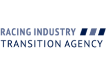 Racing Industry Transition Agency