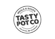 Tasty pot Co.