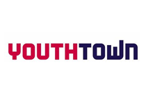 Youthtown